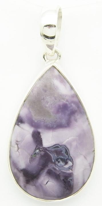 6cae2abbb Tiffany Stone from Utah